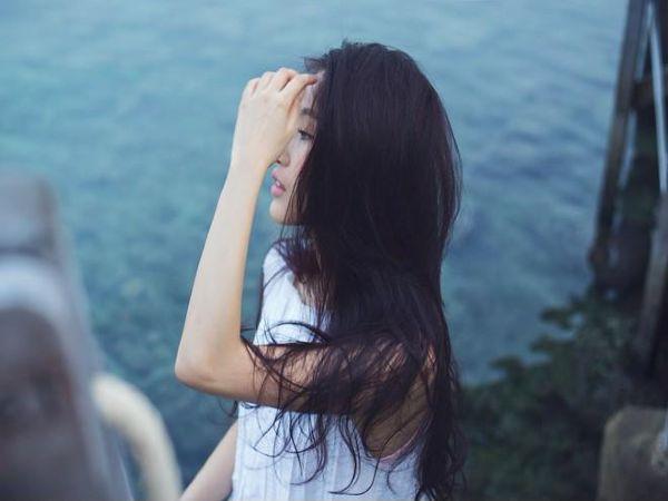 Lời của nhân tình gửi vợ: Em không thua chị nhưng em thua anh ấy - Ảnh 2