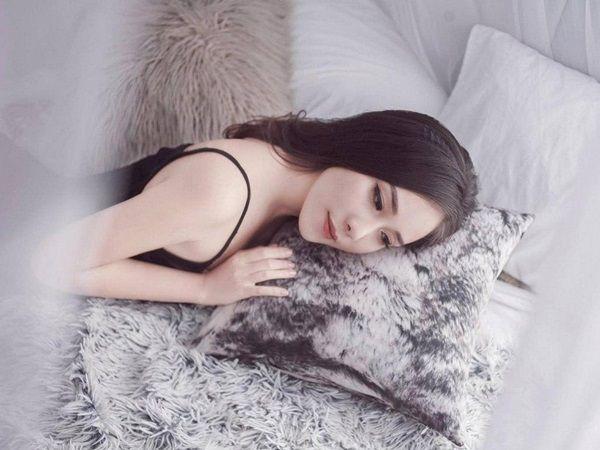 Quyến rũ nhất ở đàn bà từng trải là một trái tim không dễ lung lay