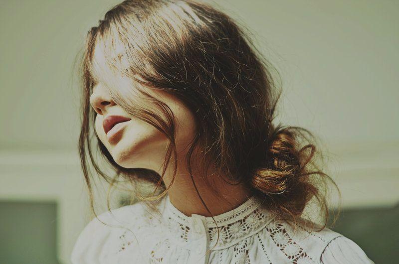 Đàn bà thực ra rất thông minh, nhưng tình yêu khiến sự thông minh của đàn bà trở thành 'kẻ phản chủ'! - Ảnh 3