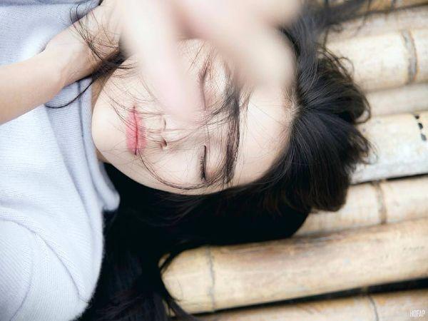 Đàn bà yêu cuồng nhiệt, đau tận cùng rồi hãy quên thật nhanh