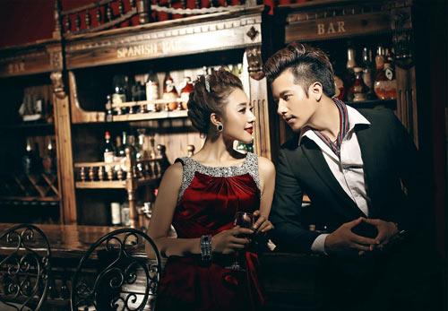 Đàn ông tiết lộ 6 sai lầm của phụ nữ khiến họ muốn ngoại tình bất kể xinh đẹp, giỏi giang - Ảnh 2