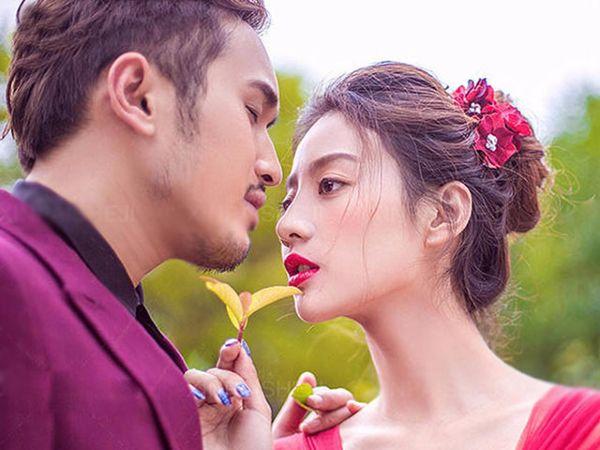 Đàn ông tiết lộ 6 sai lầm của phụ nữ khiến họ muốn ngoại tình bất kể xinh đẹp, giỏi giang - Ảnh 1