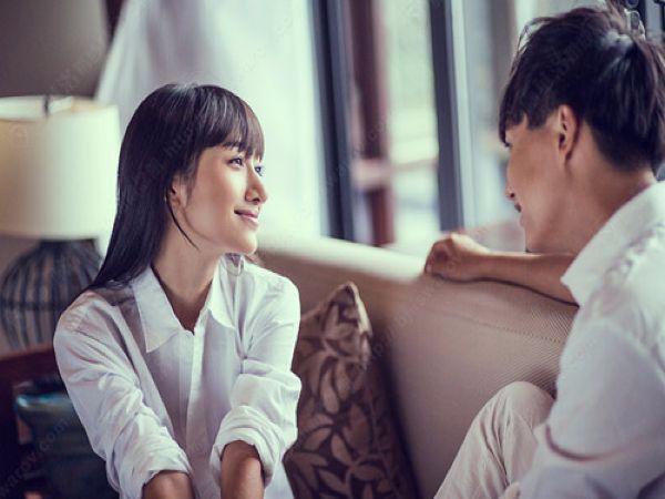 5 dấu hiệu đàn ông yêu bạn thật lòng không sai vào đâu được!