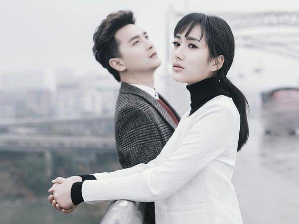 Đàn ông Việt thường làm gì khi chán vợ?