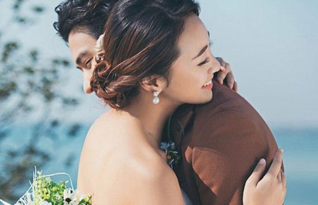 Đặc điểm bất ngờ và thú vị giúp bạn nhận diện và lựa chọn lấy được chồng chung thủy - Ảnh 1