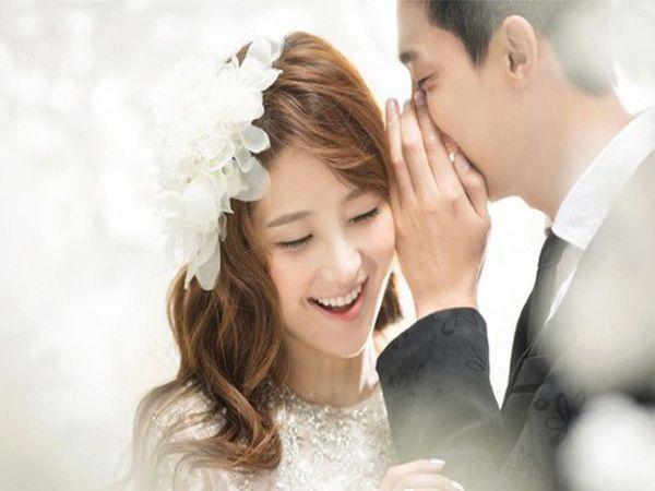 Đặc điểm bất ngờ và thú vị giúp bạn nhận diện và lựa chọn lấy được chồng chung thủy - Ảnh 3