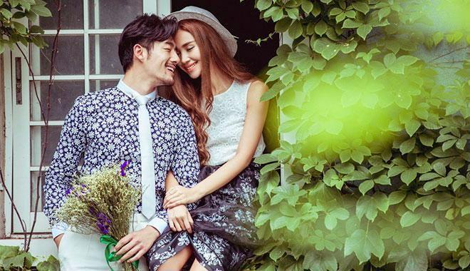 Đặc điểm bất ngờ và thú vị giúp bạn nhận diện và lựa chọn lấy được chồng chung thủy - Ảnh 2