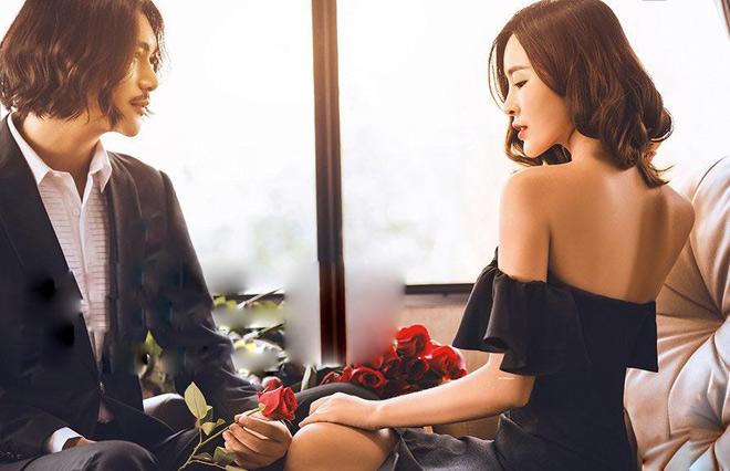 Những chiêu trò đàn ông có vợ thường sử dụng để ngoại tình - Ảnh 1