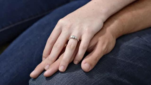 Đàn ông cũng khổ sở vì 'đến tháng', phụ nữ hiểu chuyện cần biết để điều trị tâm lý cho chàng - Ảnh 4