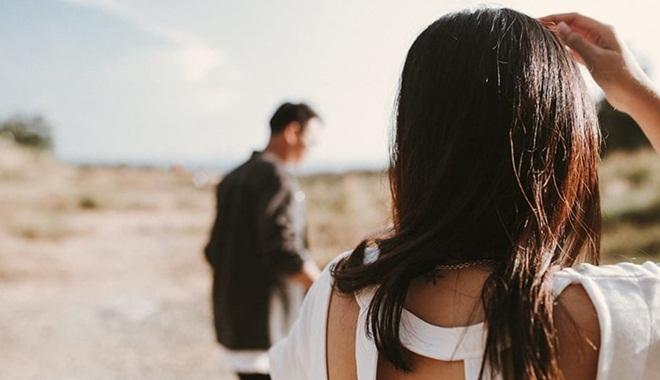 Lý do đàn ông bỗng một ngày rời xa người đàn bà họ yêu - Ảnh 1