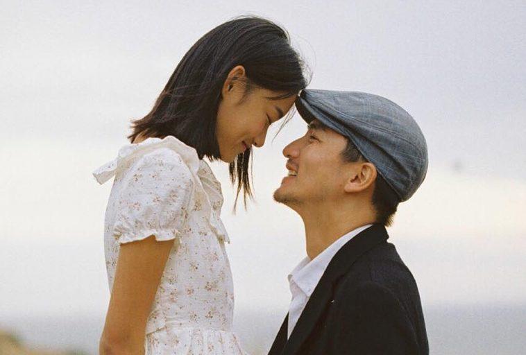 15 biểu hiện hình thể chứng tỏ đàn ông đã thích bạn lắm rồi nhưng vẫn không nói ra - Ảnh 1