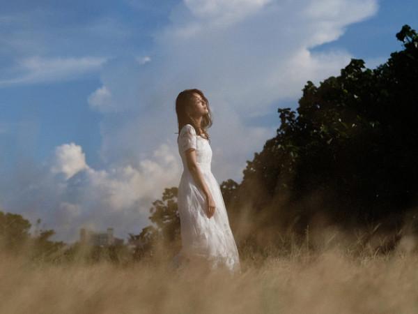 Gửi anh chồng vô tư đến vô tâm - Ảnh 1