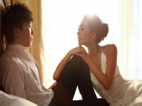 Dấu hiệu cho thấy mối quan hệ của bạn đang có vấn đề và nên suy nghĩ nghiêm túc đến chuyện dừng lại - Ảnh 2
