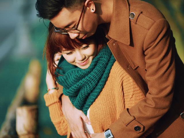 6 biểu hiện của người đàn ông yêu quá nhiều, sẵn sàng hy sinh mọi thứ vì bạn - Ảnh 2