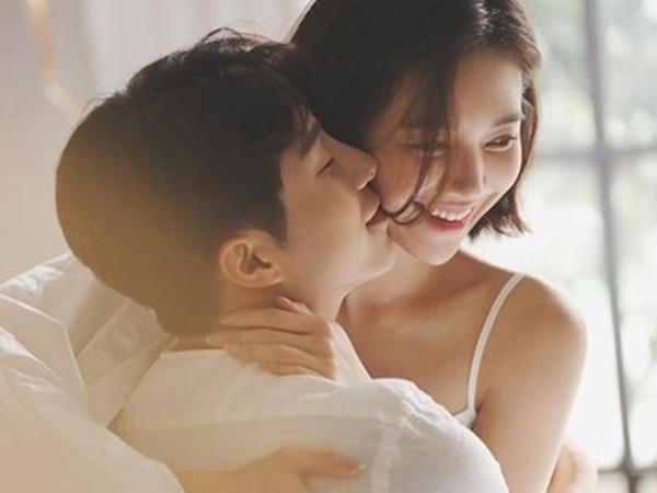 """Đàn ông yêu nhiều thế nào thì hành động """"trên giường"""" của anh ấy sẽ """"lên tiếng"""": Nếu anh ấy có thể làm những điều sau, bạn là người phụ nữ vô cùng may mắn!"""