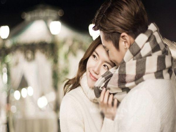 9 điều chỉ khi yêu thật lòng đàn ông mới có thể cho bạn