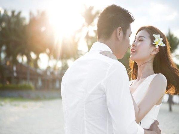 5 điều chỉ người đàn ông yêu chân thành mới có thể giữ được cho bạn