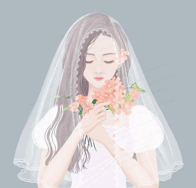 Đang bàn chuyện tổ chức đám cưới thì mẹ tôi đưa ra một loạt điều kiện khiến nhà gái ngớ người rồi giận dữ, đòi hủy hôn - Ảnh 1