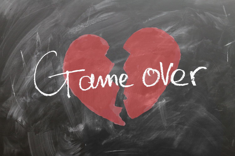 Đây chính là 3 cách chia tay tàn nhẫn nhất của đàn ông khiến phụ nữ mất niềm tin vào tình yêu - Ảnh 1