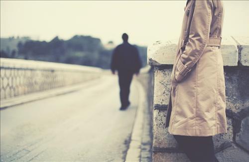 Đây chính là 3 cách chia tay tàn nhẫn nhất của đàn ông khiến phụ nữ mất niềm tin vào tình yêu - Ảnh 2