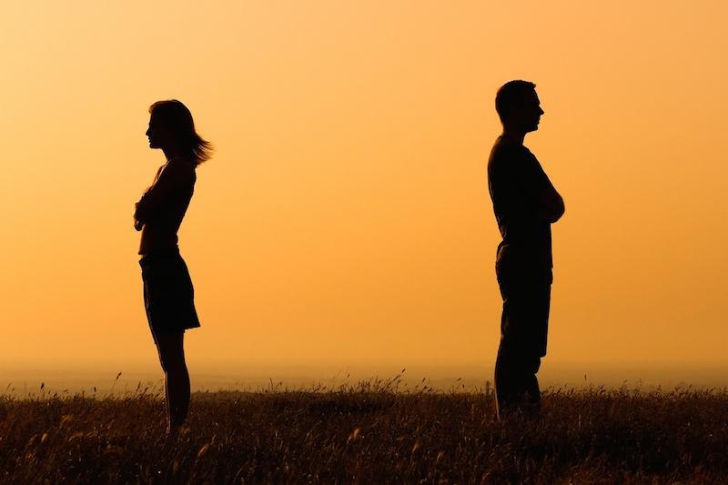Đây chính là 3 cách chia tay tàn nhẫn nhất của đàn ông khiến phụ nữ mất niềm tin vào tình yêu - Ảnh 3