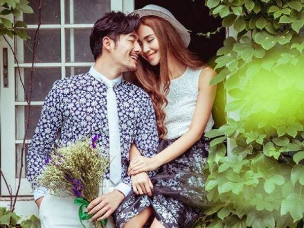 Đi tìm đàn ông chung thủy khó hay dễ?