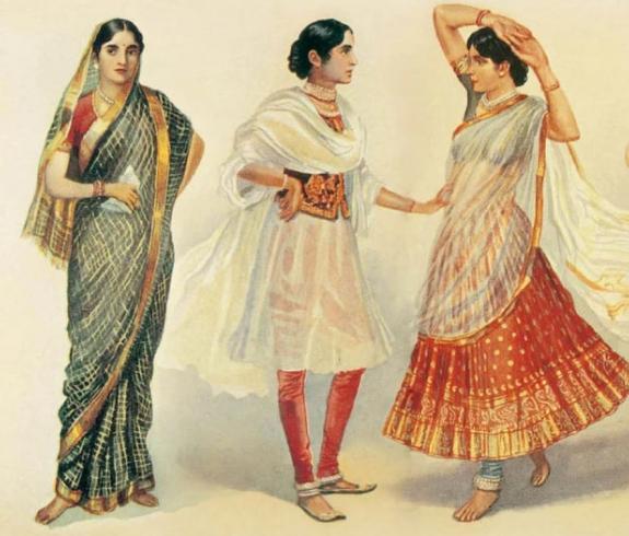Đức Phật nói có 7 kiểu vợ, đàn ông có phúc lắm mới gặp được 4 kiểu sau cùng - Ảnh 1