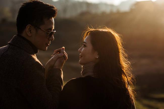 7 dấu hiệu bạn đã chọn được đúng người ở cạnh, chia sẻ từ kinh nghiệm của những cặp đôi hạnh phúc - Ảnh 1