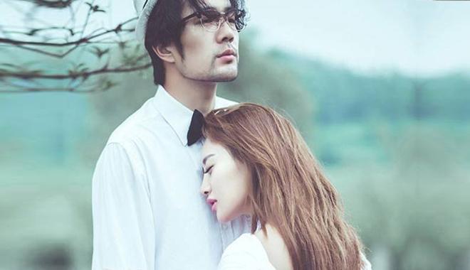 7 dấu hiệu bạn đã chọn được đúng người ở cạnh, chia sẻ từ kinh nghiệm của những cặp đôi hạnh phúc - Ảnh 2