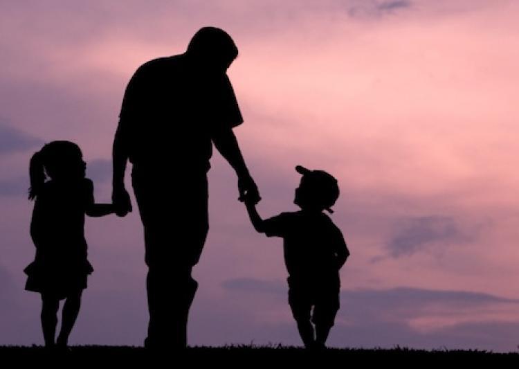 Những lời chúc Ngày của Cha hay và ý nghĩa nhất - Ảnh 1