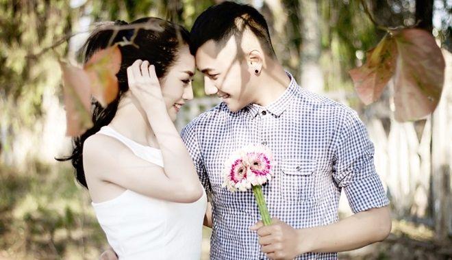 Đàn bà khôn: Giữ lấy chồng bằng những điều giản dị nhất - Ảnh 3