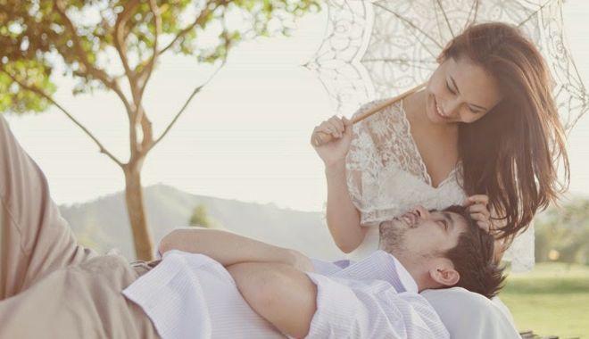 Làm điều này liên tục để chồng không tơ tưởng ngoại tình - Ảnh 2