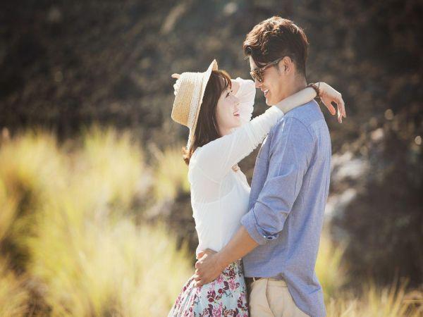 7 cách khiến đàn ông không bao giờ chán bạn, triền miên nhớ thương không rời