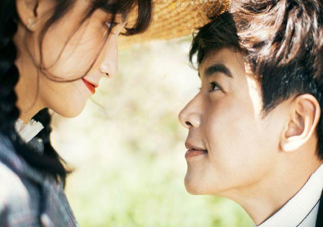 6 cách thể hiện tình yêu giúp chị em phụ nữ mở cánh cửa trái tim đàn ông - Ảnh 3