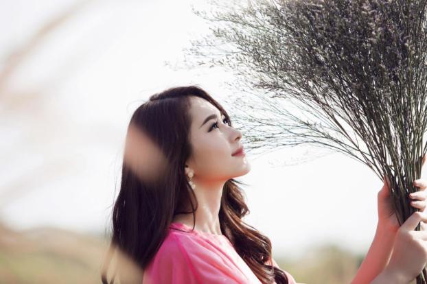 Hạnh phúc của đàn bà chẳng thể đo bằng son phấn, bạc tiền mà chính là tâm của người chồng - Ảnh 2
