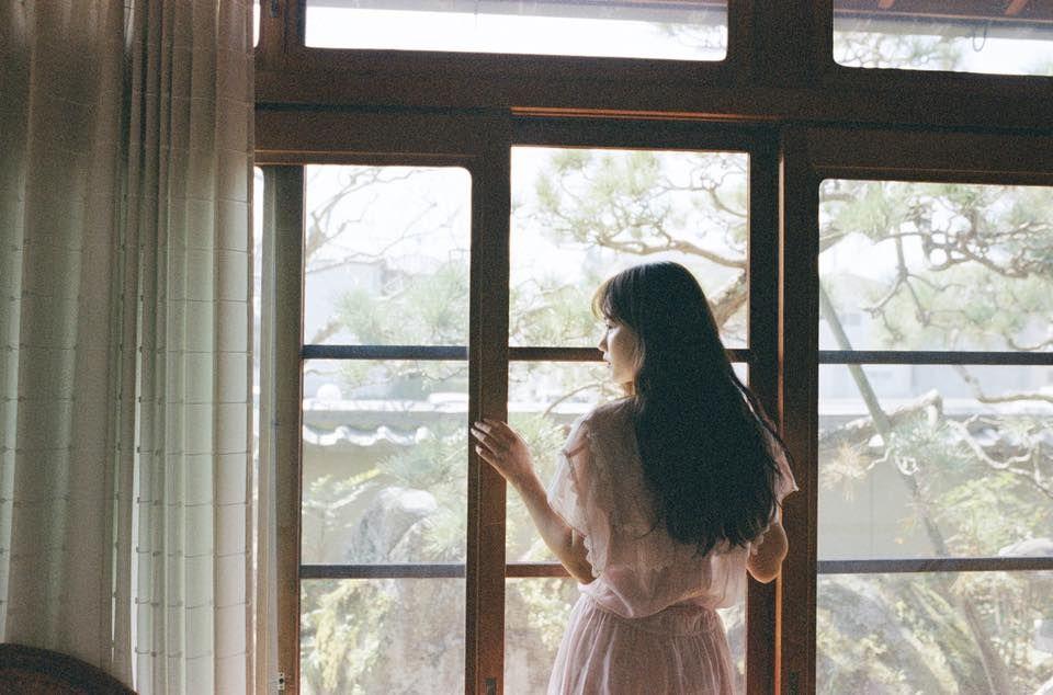 Hạnh phúc của đàn bà chẳng thể đo bằng son phấn, bạc tiền mà chính là tâm của người chồng - Ảnh 3