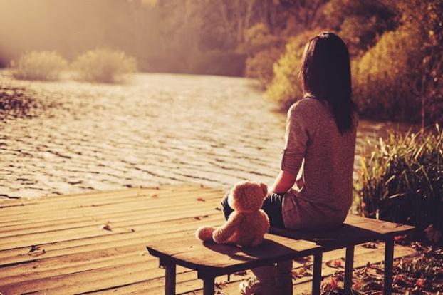 Hạnh phúc nào ở đâu xa, nhớ 2 câu này để cả đời hưởng phúc - Ảnh 1