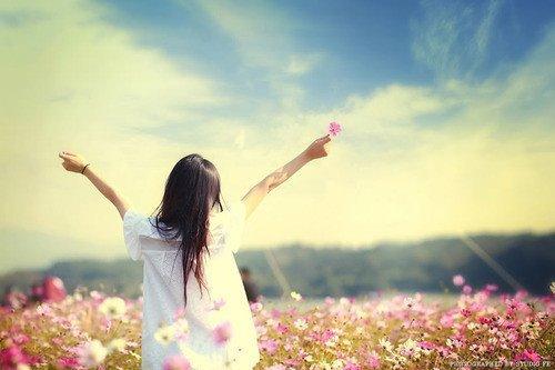 Hạnh phúc nào ở đâu xa, nhớ 2 câu này để cả đời hưởng phúc - Ảnh 2