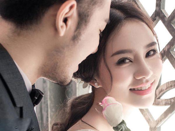 Tình yêu không phải xổ số, muốn hôn nhân hạnh phúc thì phụ nữ phải có 'mánh khóe'