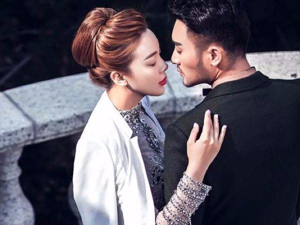 7 khác biệt giữa cuộc hôn nhân hạnh phúc và cuộc hôn nhân sắp đổ vỡ nay mai