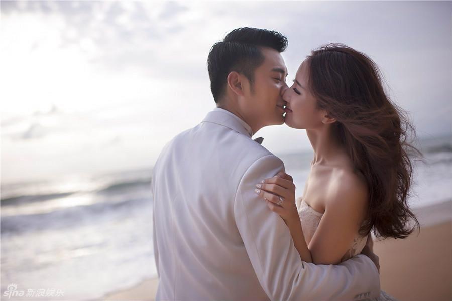 Đừng vội cười khi người khác không giữ được chồng, bởi chúng ta không biết cuộc hôn nhân của mình ngày mai sẽ ra sao - Ảnh 2