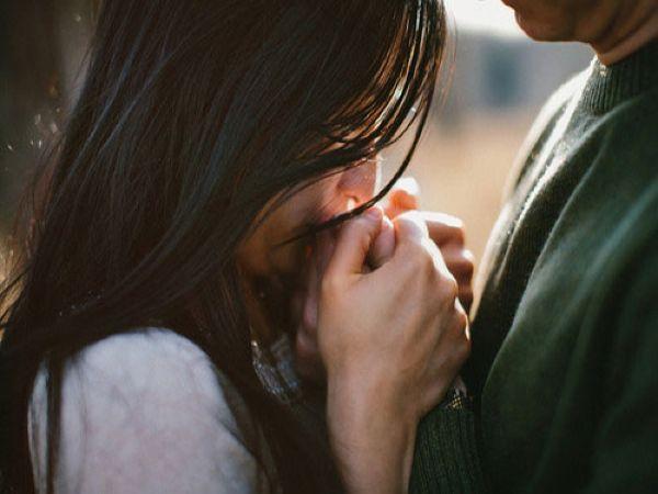 Hôn nhân của bạn phải qua đủ 7 giai đoạn này mới mong bên nhau trọn đời