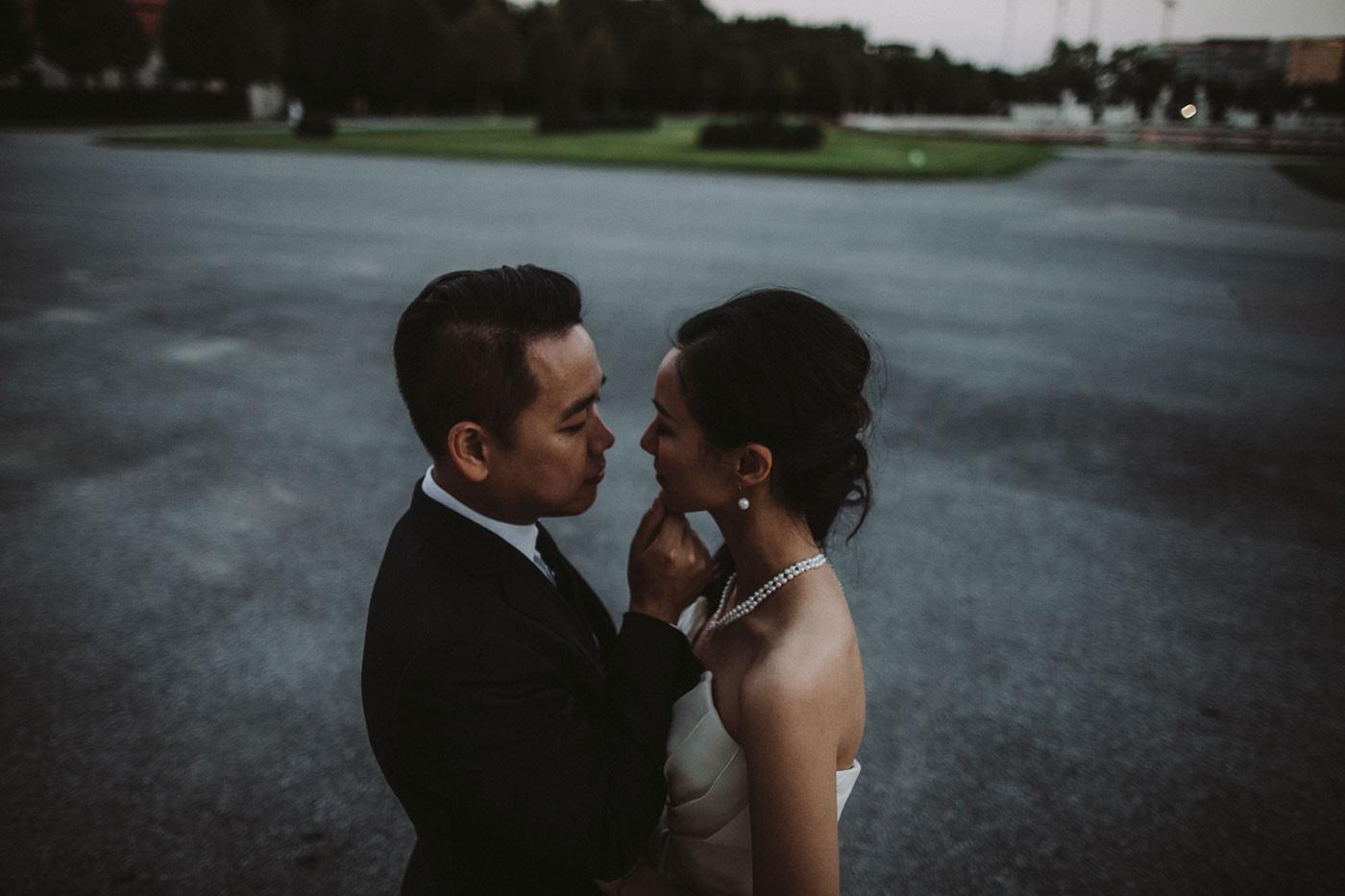 Chuyên gia Mỹ chia sẻ những điều xương máu hậu ly hôn: Qua rồi cái thời 'giữ lửa hôn nhân' là việc riêng của phụ nữ! - Ảnh 2
