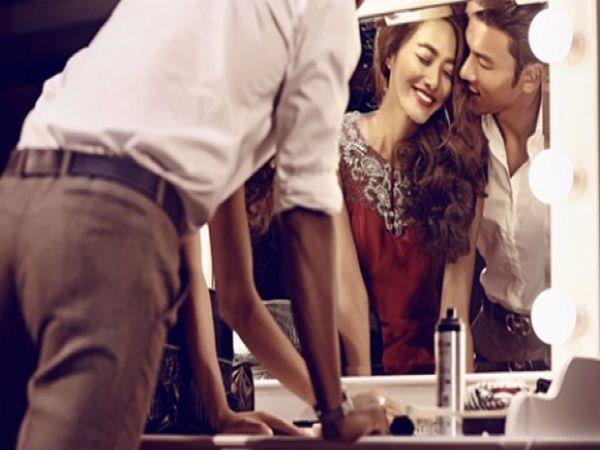 Kế hoạch 'loại bỏ' kẻ thứ ba vô cùng hoàn hảo khi phát hiện người yêu ngoại tình