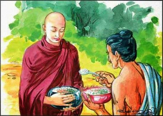 Ở đời mà làm được 7 điều này PHÚC ĐỨC PHÚ QUÝ sẽ tự tìm đến, TRIẾT LÝ VỀ CUỘC SỐNG cực ý nghĩa
