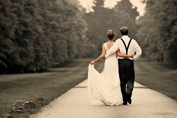 Khó khăn không rời bỏ, mâu thuẫn không nghĩ đến chuyện ly hôn - Tình nghĩa vợ chồng thật sự là vậy! - Ảnh 2