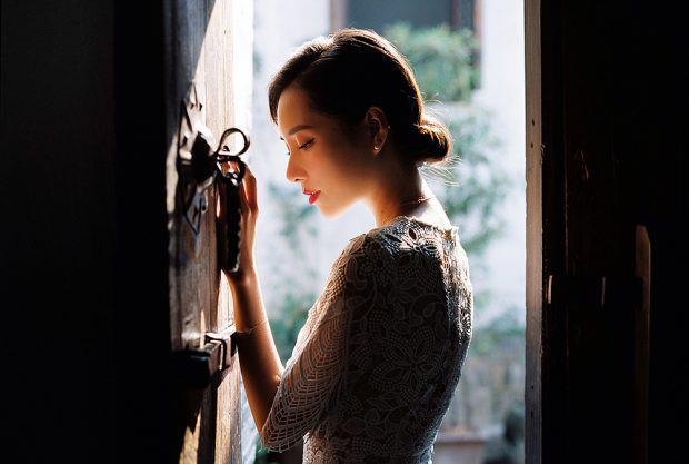 5 điều các bà vợ ít khi làm được nhưng tình nhân lại thực hành quá tốt khiến cánh đàn ông dễ 'chán cơm thèm phở' - Ảnh 1