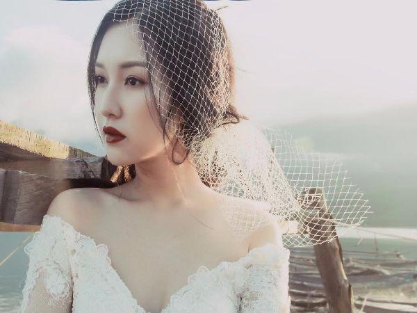 Từ vụ ly hôn của Đặng Lê Nguyên Vũ: phụ nữ 'lui về sau sống như bà hoàng' có hạnh phúc? - Ảnh 2