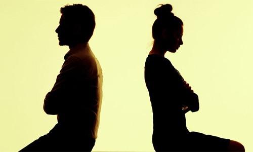 Ly hôn xong mới nhận ra giá trị của vợ - Ảnh 1