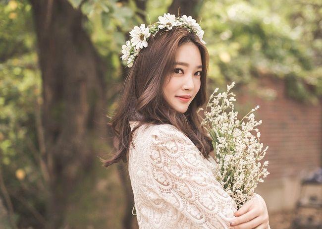 4 nàng giáp dễ lấy chồng giàu sang, trở thành bà hoàng sau khi lên xe hoa - Ảnh 1
